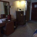 그랜드 맨 생 호텔의 사진