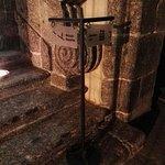 Pousada Mosteiro Amares Foto