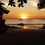 Foto de Bayview - The Beach Resort