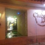 Photo of Clube Do Lago