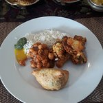 Billede af Haveli Fine Indian Cuisine