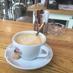 Photo of Memento Cafe