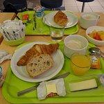 Photo de Ibis Budget Avignon Centre
