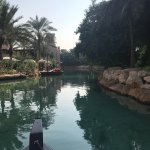Photo of Jumeirah Dar Al Masyaf at Madinat Jumeirah