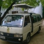 Foto de Diani Tours and Safaris - Private Day Tours