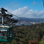 Photo of Miyajima Ropeway