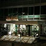 Photo of Hotel Daniel Vienna