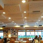 IMG_20171208_160711_large.jpg