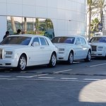 Foto de Yas Viceroy Abu Dhabi