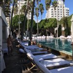 Photo of Delano South Beach Hotel