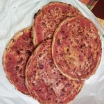 Photo of Pizzeria Orsucci
