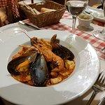 Photo of Piccola Italia