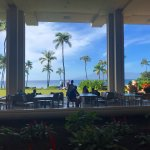 Billede af Hyatt Regency Maui Resort and Spa