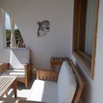 Photo of Clubviaggi Resort Twiga Beach & SPA