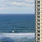 Foto de QT Gold Coast