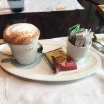 Photo of Cafe Mercara Express