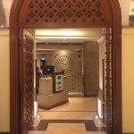 ITC Grand Central Foto