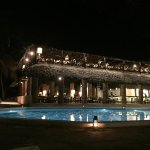 Photo of Barracuda Inn