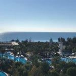 Photo de Delphin Imperial Hotel Lara