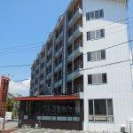Photo of Kuretake INN Gotemba Inter Hotel