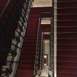 Foto de Hotel Nemzeti Budapest - MGallery by Sofitel