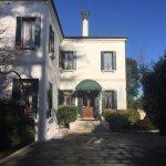 Photo of Relais Villa Selvatico