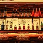 Foto van Ku Kitchen Bar