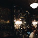 Photo de Harry's New York Bar