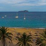 Foto de Grupotel Cala San Vicente
