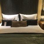 Photo of Hotel Kamp