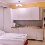 Photo of Cybulskiego Guest Rooms