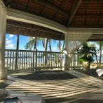 Photo de Ambre Mauritius