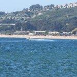 Photo of Vina del Mar Casino