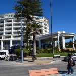 Photo of Vina del Mar Casino