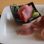 Photo of Furofushi Onsen Main building Japanese restaurant