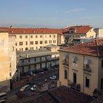 Photo de NH Torino Santo Stefano