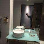 Photo de Neya Lisboa Hotel