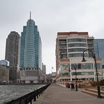 Photo of Hyatt Regency Jersey City