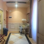 Foto di Comfort Hotel Bolivar