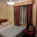 Chrysos Hotel Foto