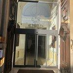 Photo of WORLDHOTEL Cristoforo Colombo