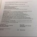 ภาพถ่ายของ โรงแรมเอเพ็กวอเตอร์ลูเพลส