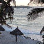 Foto de Turtle Bay Beach Club