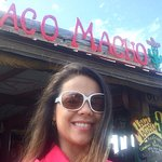 Photo of Taco Macho