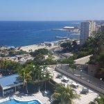 Photo of Hotel Ole Caribe