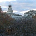 Photo de Mercure Avignon Centre Palais des Papes