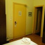 Photo of Delphi Art Hotel