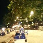 Photo of Koh Chang Lagoon Resort