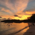 Photo of Sanom Beach Lipe Resort