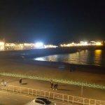 Hostelpoint-Brighton Foto